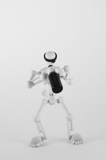 Drunk_Skeleton_II_by_sylphire