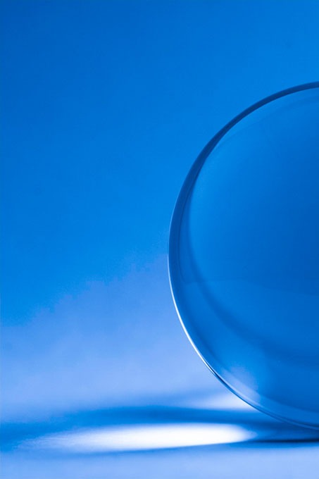 Glass_Orb_Blue_by_sylphire