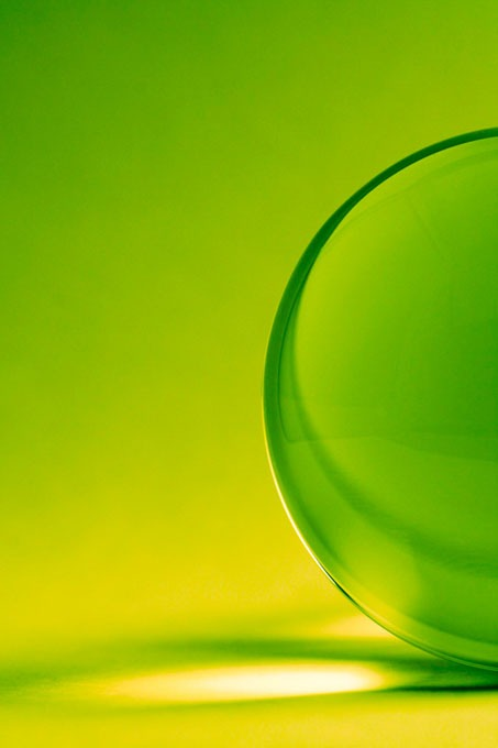 Glass_Orb_Green_by_sylphire