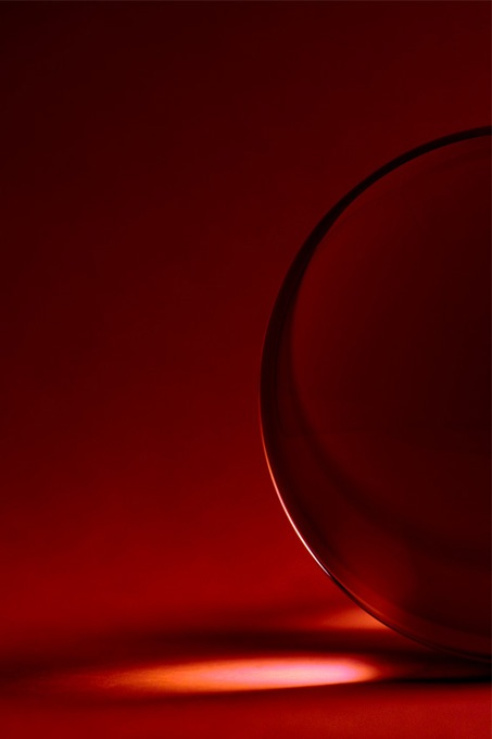 Glass_Orb_Red_by_sylphire