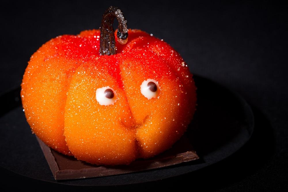 Sugar Pumpkin_by_sylphire