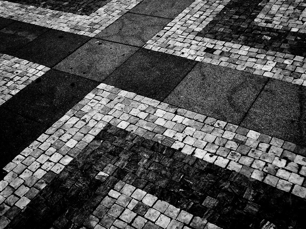 Crossing-Street-Rocks_by_sylphire