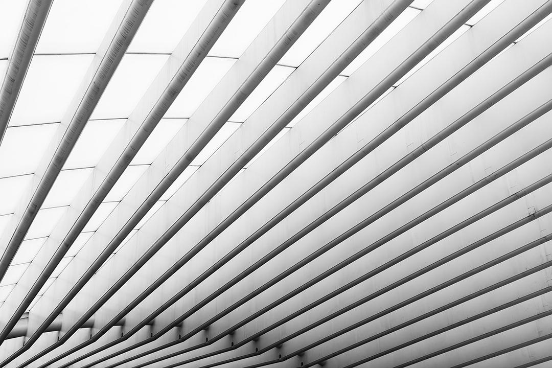 Entre-lignes_by_sylphire