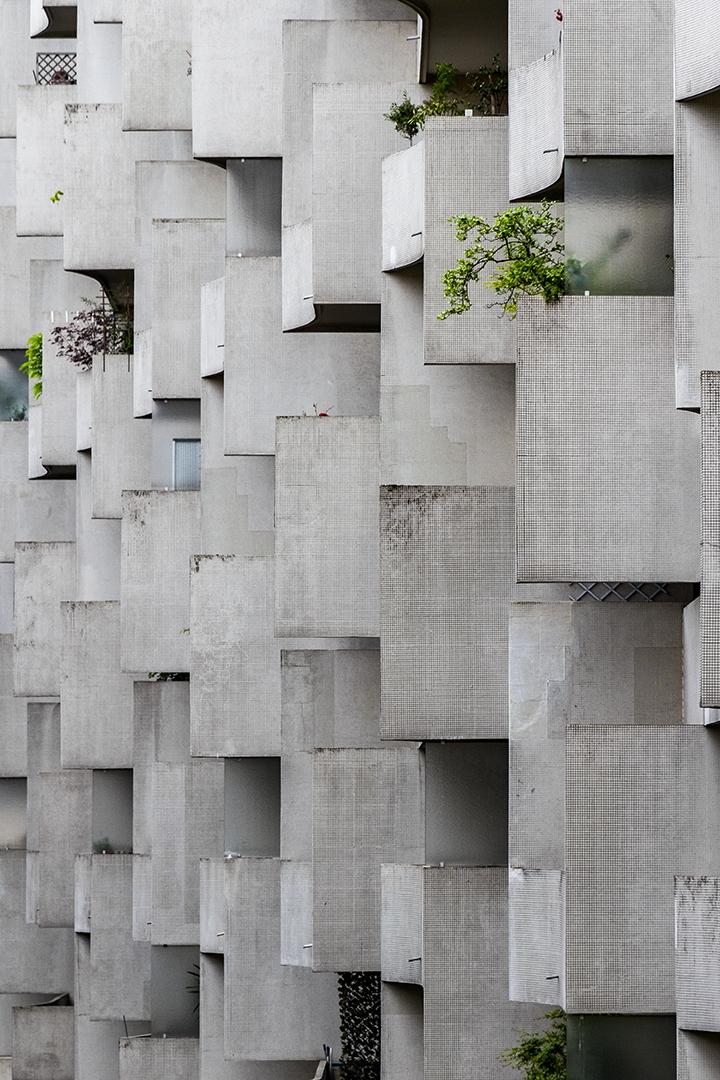 Les-balcons-gris_by_sylphire