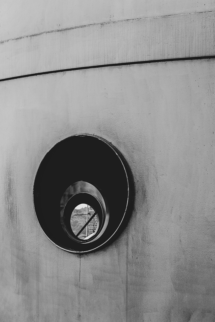 Loeil-industriel_by_sylphire