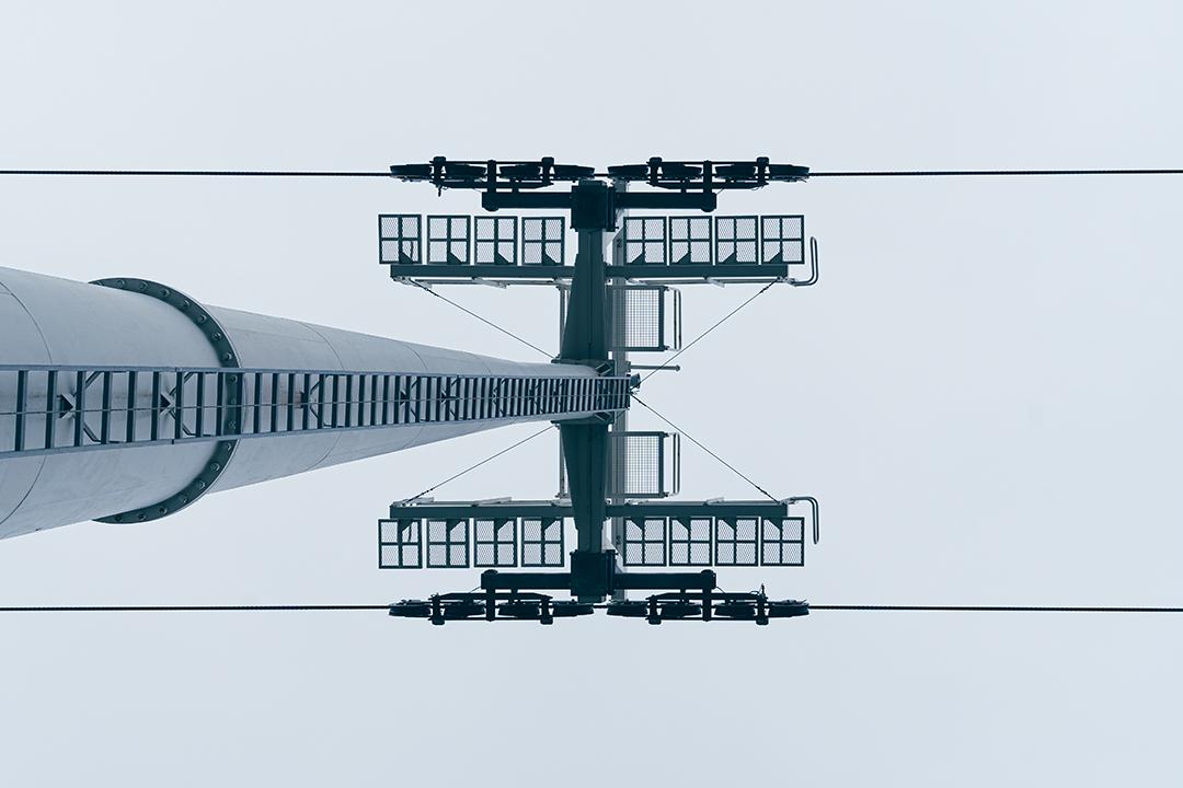 Téléphérique_by_sylphire