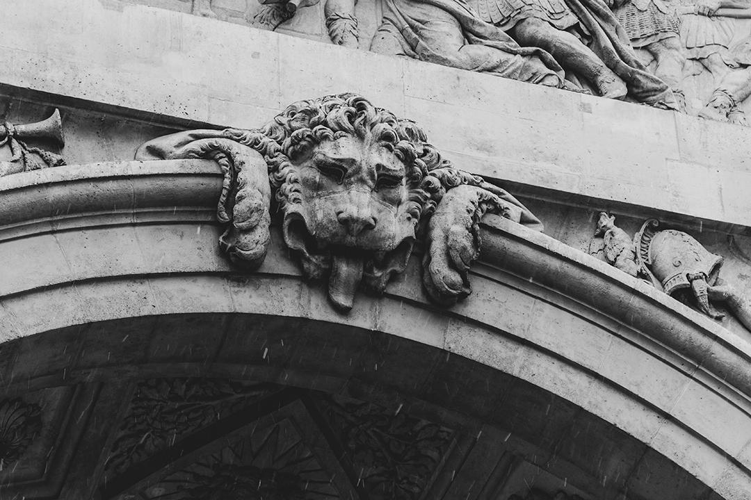 Tirer la langue_by_sylphire