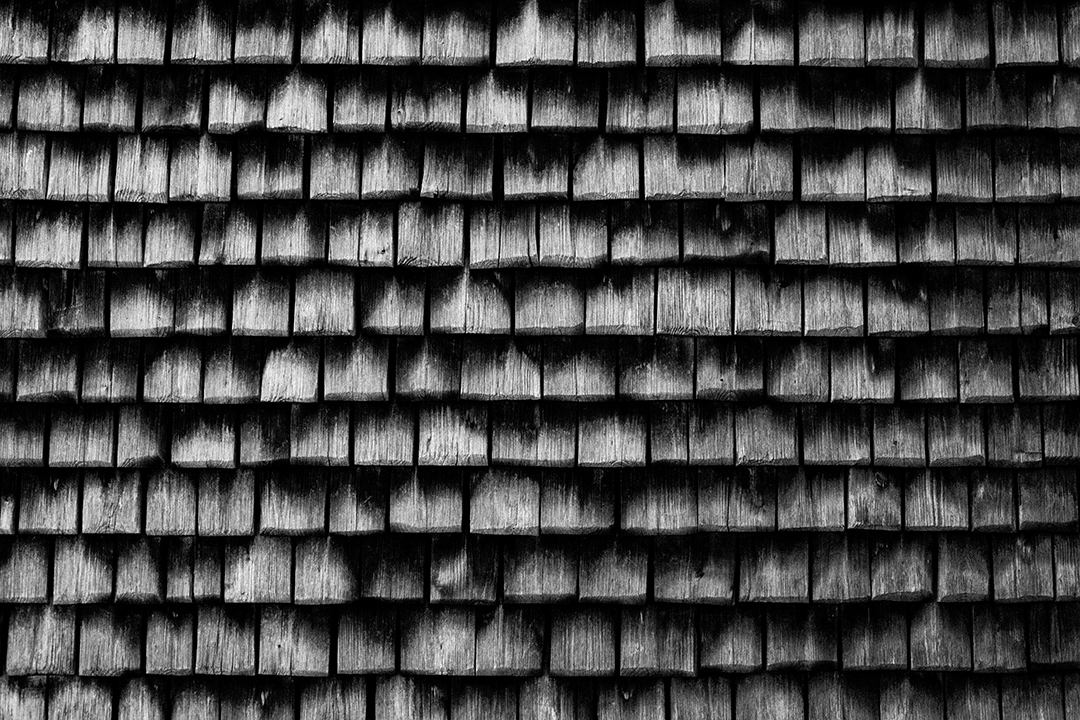 Wood-tiles_by_sylphire