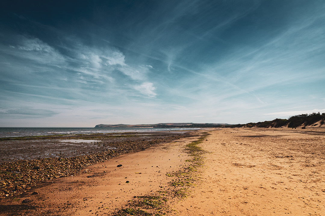 La plage_by_sylphire