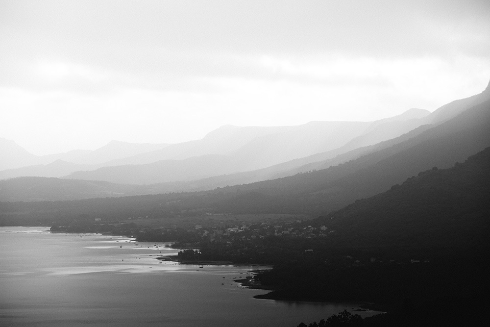 Landscape-layers_by_sylphire