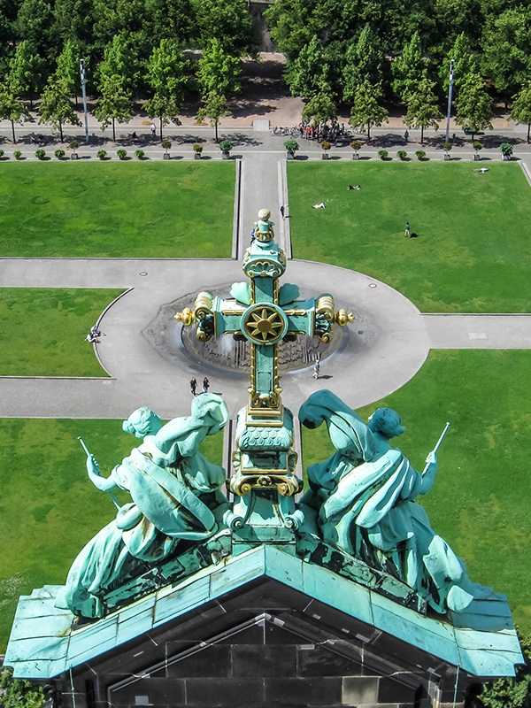 Berliner-Dom_by_sylphire