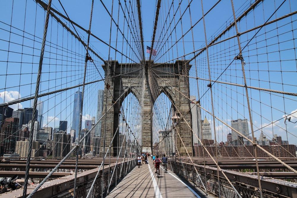Brooklyn-Bridge_by_sylphire