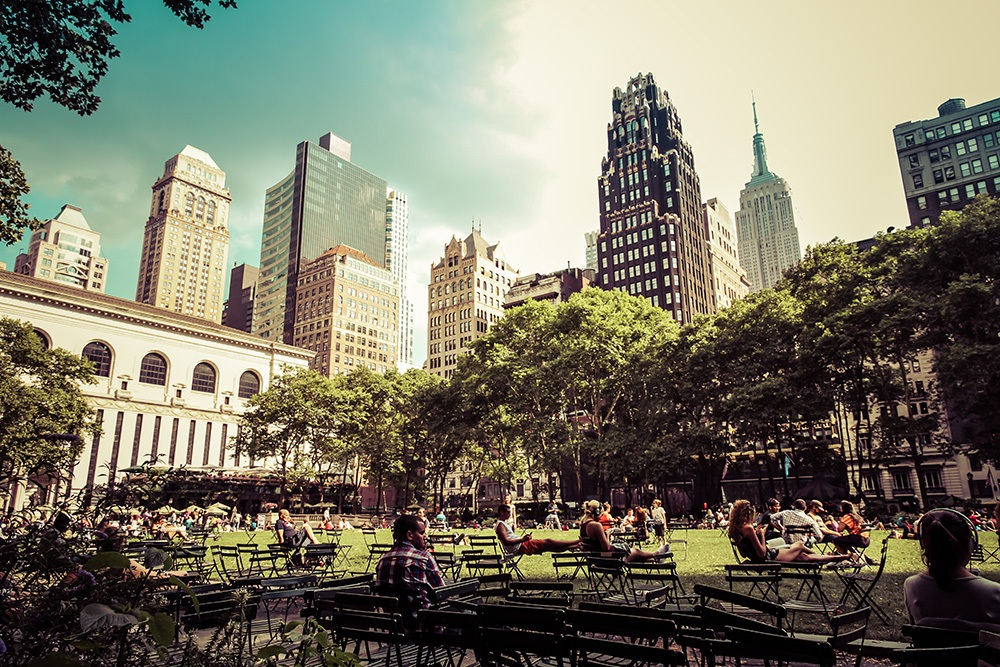 Bryant-Park_by_sylphire