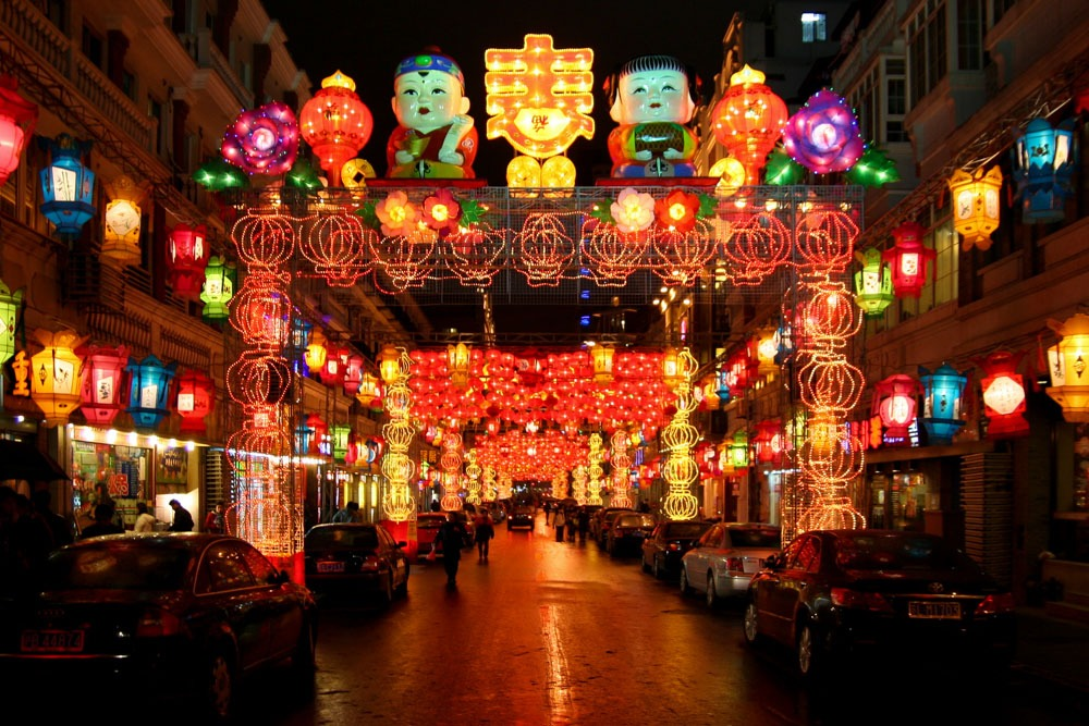Chinese-Lights_by_sylphire