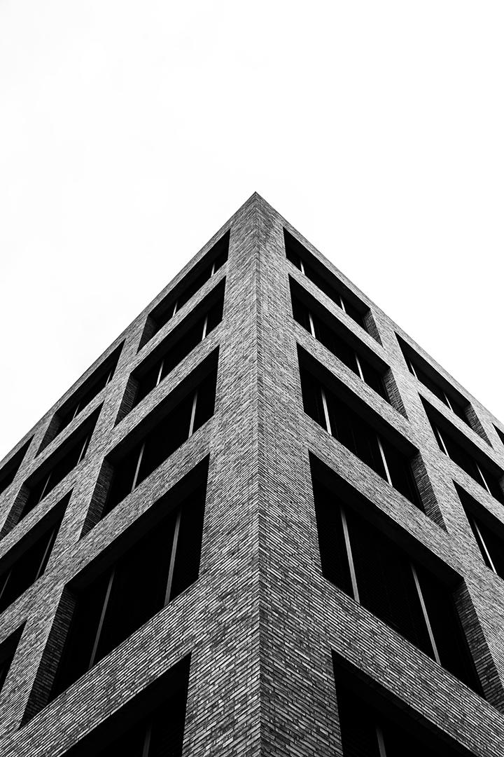 Concrete Peak_by_sylphire