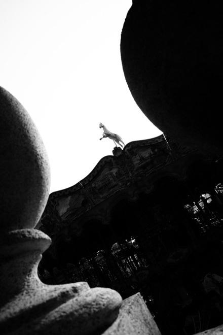 Escape_by_sylphire