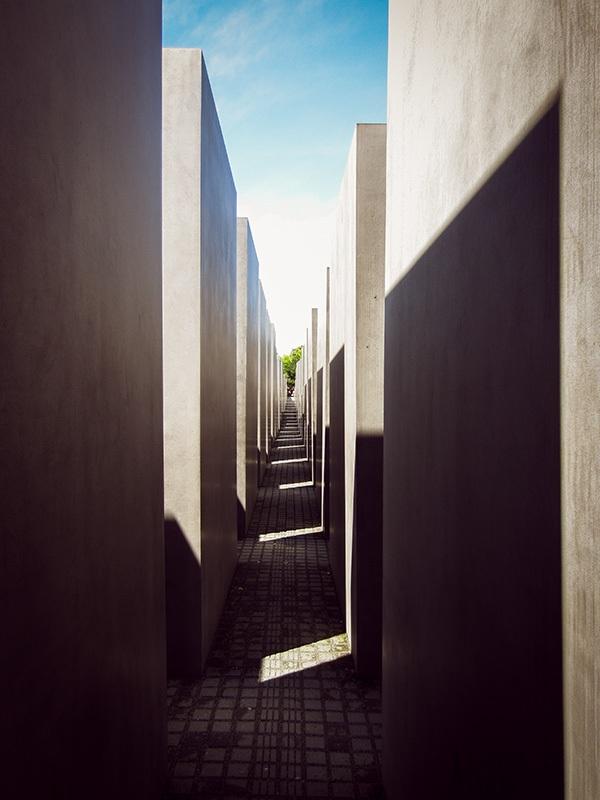 Juden-Europas_by_sylphire