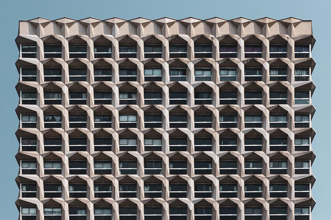 Les-cages_by_sylphire