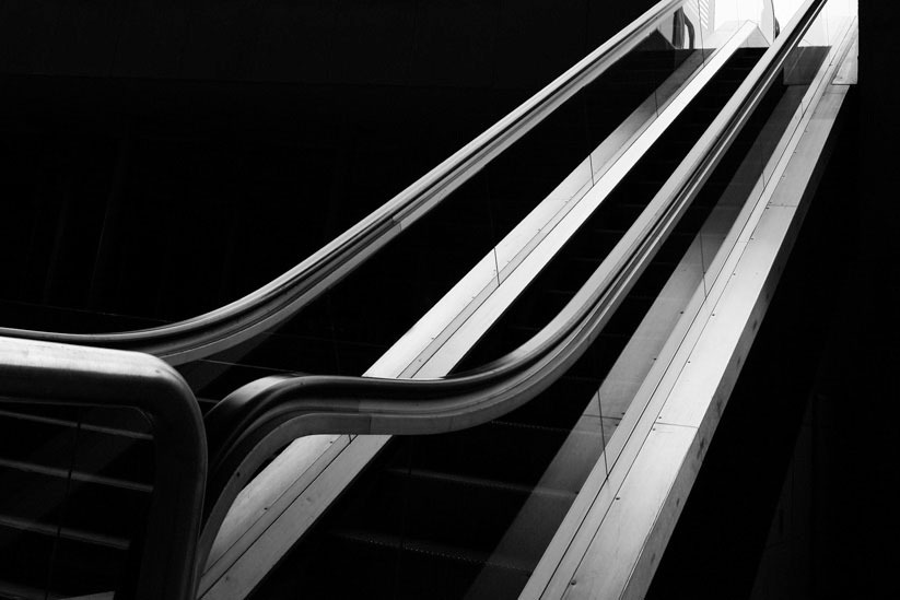 Metal-stairway-1_by_sylphire