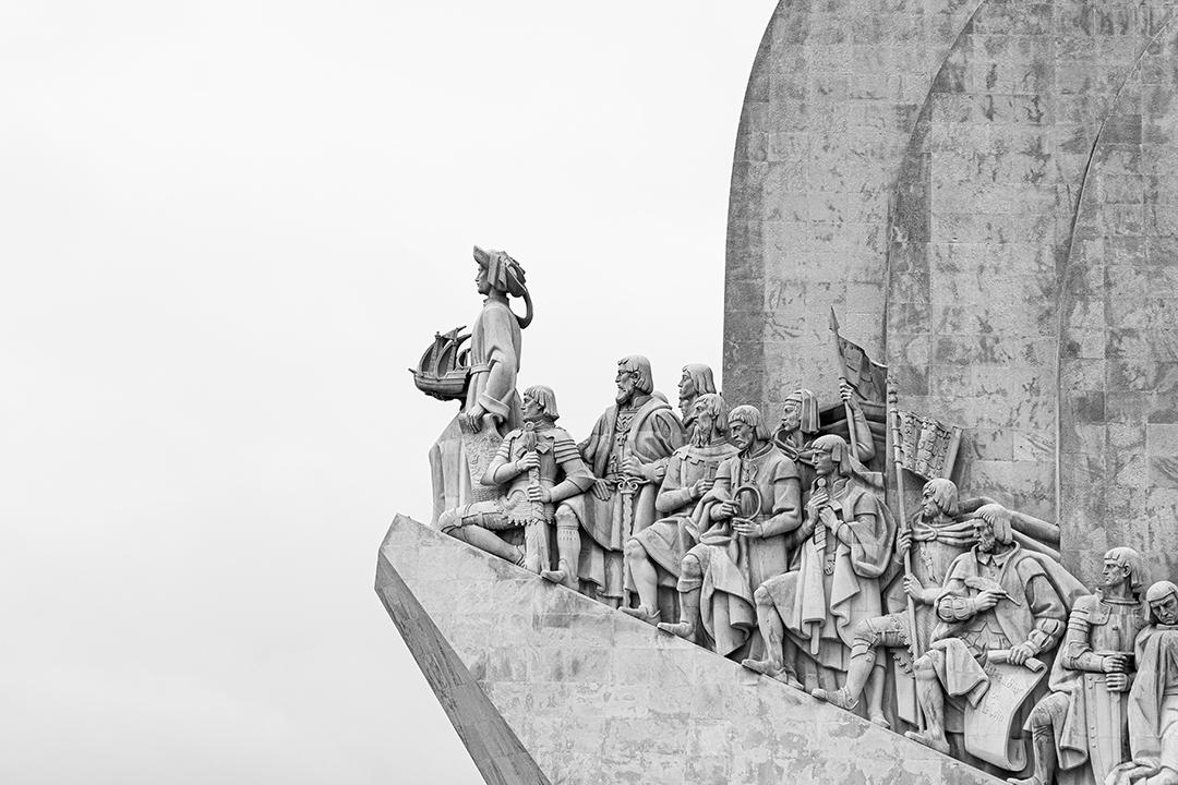 Monument aux Découvertes_by_sylphire