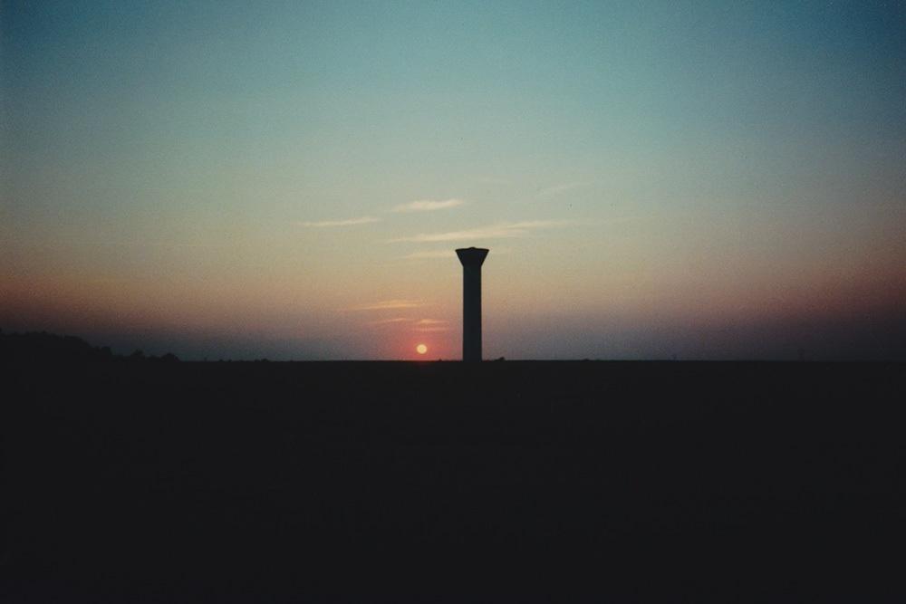 Refuge-Intemporel_by_sylphire