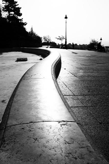 Stone-Snake_by_sylphire
