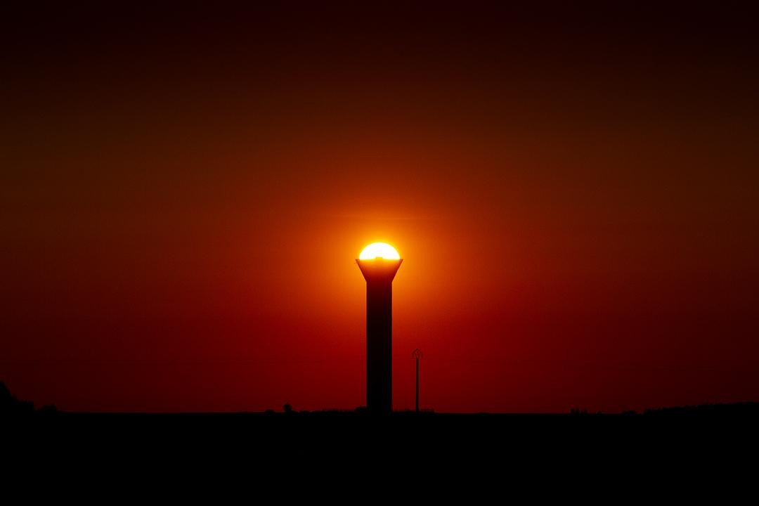 Sun-Light_by_sylphire