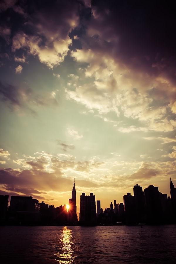 Sunset-on-New-York-City_by_sylphire