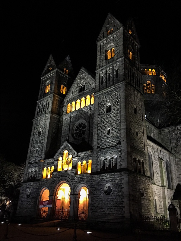 Temple-Neuf-de-Metz_by_sylphire