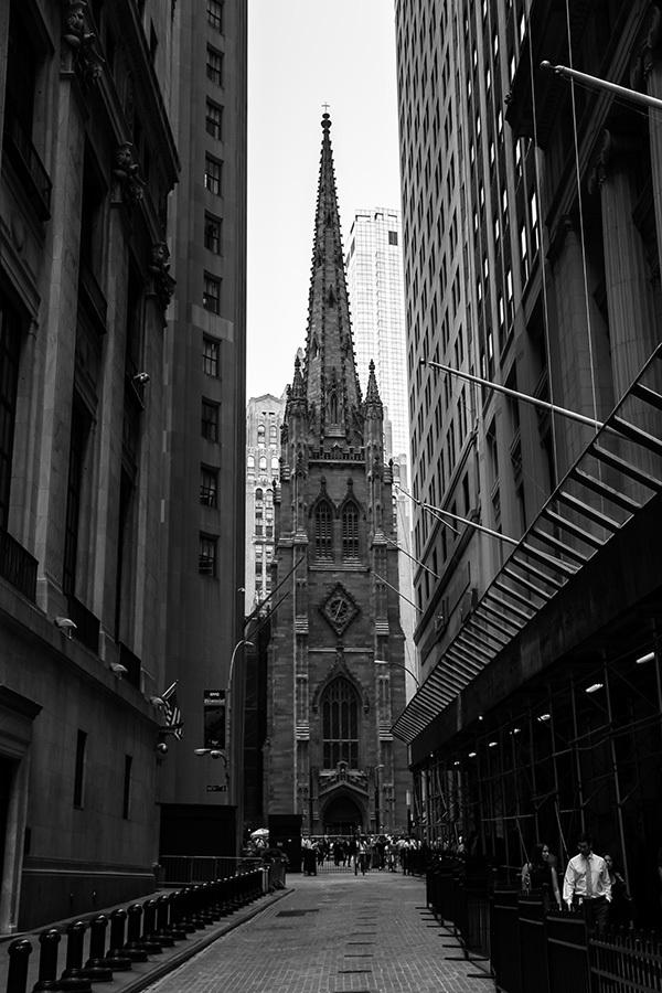 Trinity-Church_by_sylphire