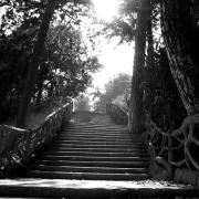 Parc Montsouris #04