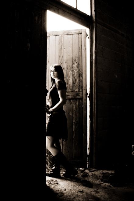 Outside Secrets_by_sylphire