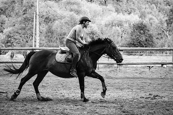 article_equitation02