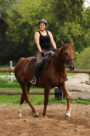 article_equitation_01