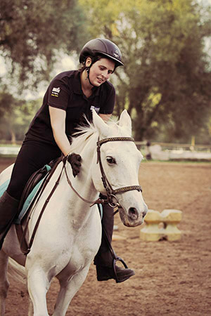 article_equitation_04